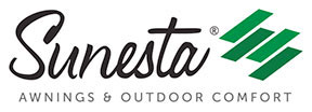 Sunesta awnings & outdoor comfort